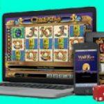 MPO Slot Online Terbaruのプロフィール写真