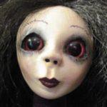 Maximaのプロフィール写真