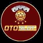 OTOLSOT Bandar Taruhan Slot Termurahのプロフィール写真