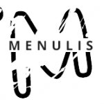 Profile picture of Tips Menulis