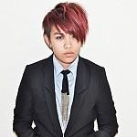 Jean Gohのプロフィール写真