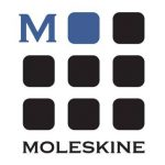 Profile photo of Moleskine Staff