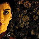 Belen Asadのプロフィール写真