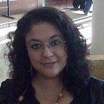 Profile photo of Noemi