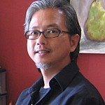 Profile picture of Haur Tan