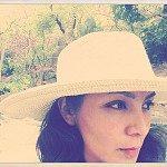 Belen Islasのプロフィール写真