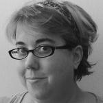 Profile picture of Erin O'Halloran