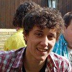 Profile picture of arran mack