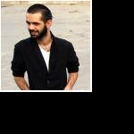 Profile picture of Narek Bavikyan