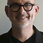 Profile picture of Steve Mouzon