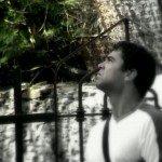 Profile picture of ndkasei