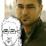 Profile picture of Alvaro Carnicero