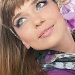 Mila Shylyayevaのプロフィール写真