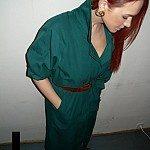 Profile picture of Iren Dujii