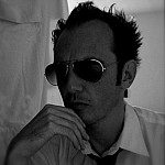 Profile picture of Pierre ARNAUD
