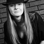 Profile picture of Olga Evstifeeva
