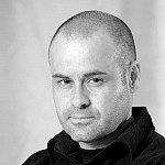 Profile picture of Dupuis Jean-Francois