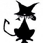 Gatto Invisibileのプロフィール写真