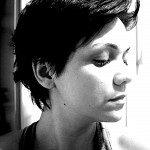 Profile picture of Patricia Perez