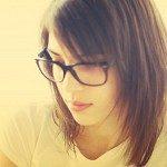Profile photo of Iva