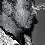 Andon Georgievのプロフィール写真