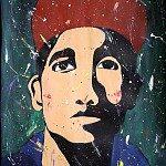 Luisのプロフィール写真