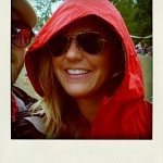 Ashley K Gilbertのプロフィール写真