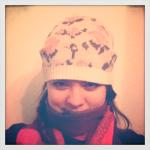 Profile picture of Alena Shirokova