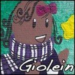 Profile photo of Giovanna