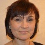 Profile photo of Natalia