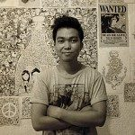 Profile picture of Kerby Rosanes