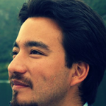 Profile photo of Akira Uchimura