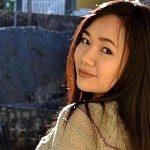 Profile picture of Nicole Ubk