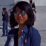 Trang Leのプロフィール写真