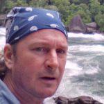 joe bodenhamerのプロフィール写真