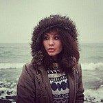 Nadine Coreのプロフィール写真