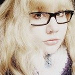 Martaさんのプロフィール写真