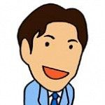 Takashiさんのプロフィール写真
