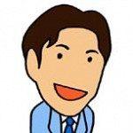 Profile picture of Takashi Iino