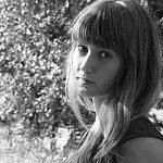 Profile picture of Anna Potaeva