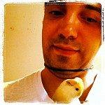 Profile picture of Noel Villas Boas