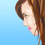 Profile photo of Oxana