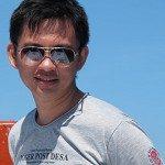 Suyo Wongのプロフィール写真