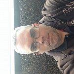 Antonioさんのプロフィール写真