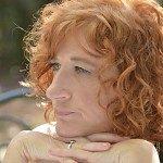 Ofra Peeriのプロフィール写真
