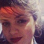 Profile picture of Ada Torres