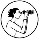 Profile picture of rikerave
