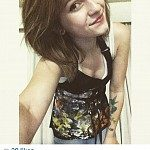 Katrina Shirleyのプロフィール写真