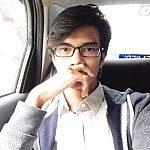 Profile photo of Safuan Fikri