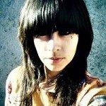Profile photo of Eva